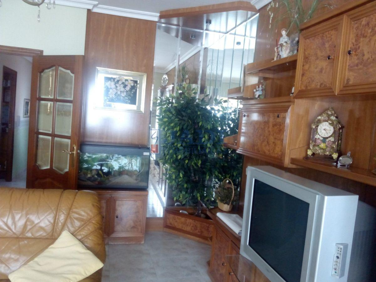 Venta de piso en Almuradiel