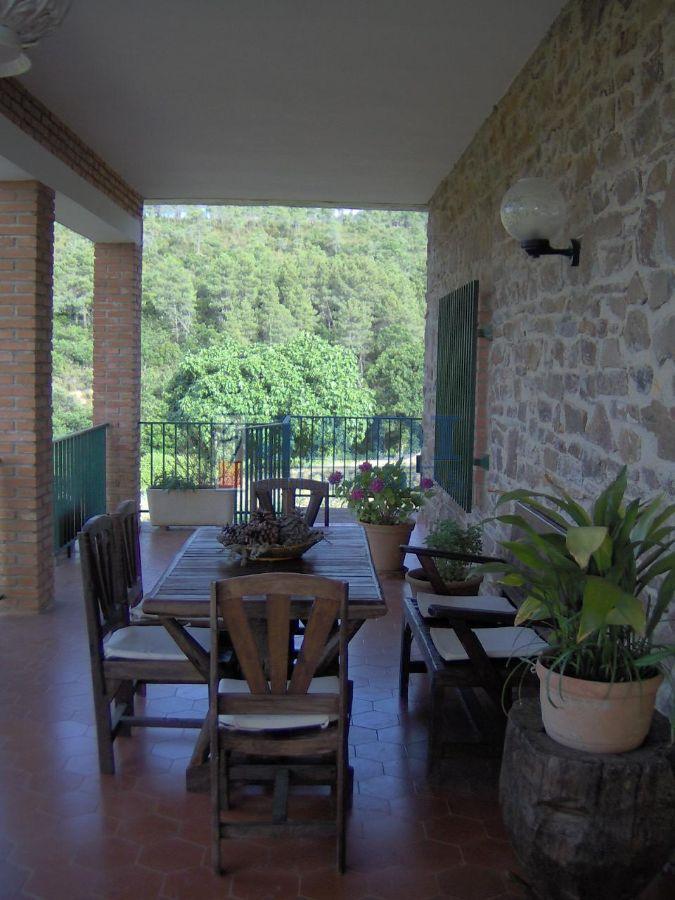 For sale of rural property in Viso del Marqués