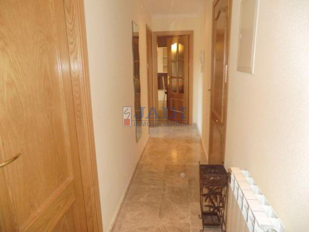 Venta de apartamento en Valdepeñas