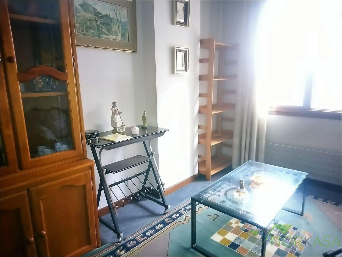 Venta de apartamento en Oviedo