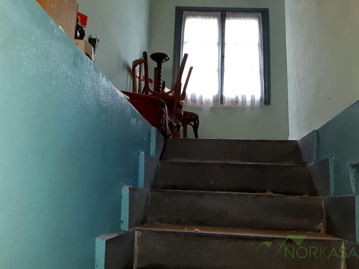 Venta de casa en Proaza Concejo