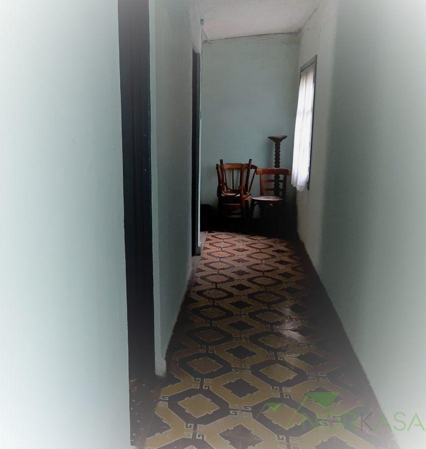 For sale of house in Proaza Concejo