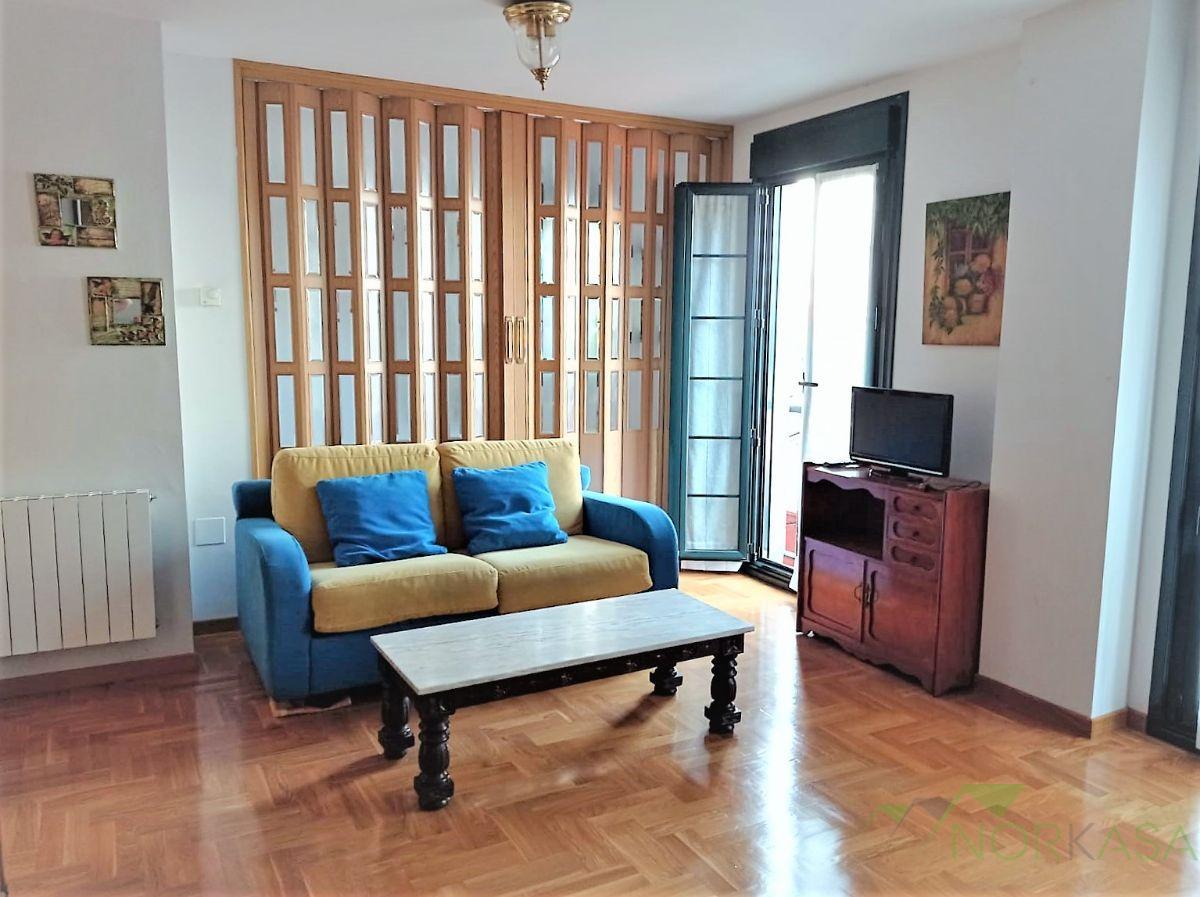 For sale of apartment in Soto del Barco Concejo