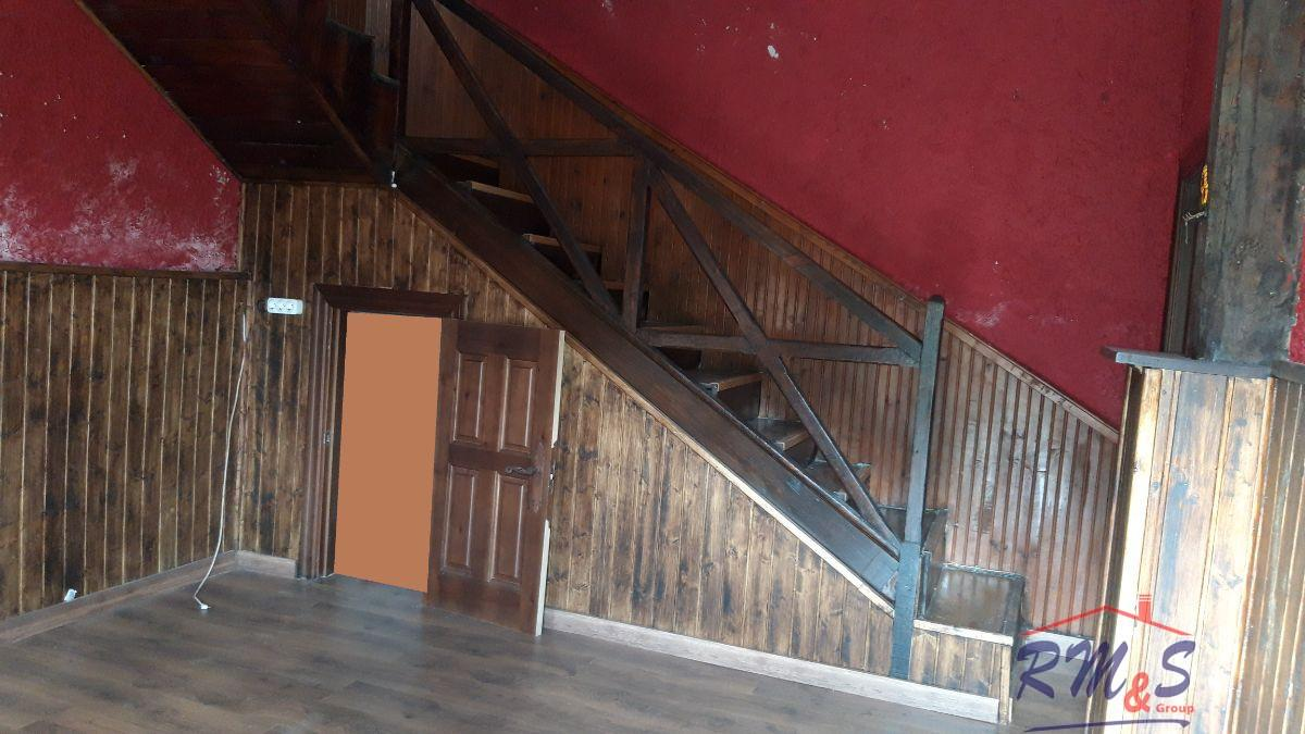 For sale of house in Langreo
