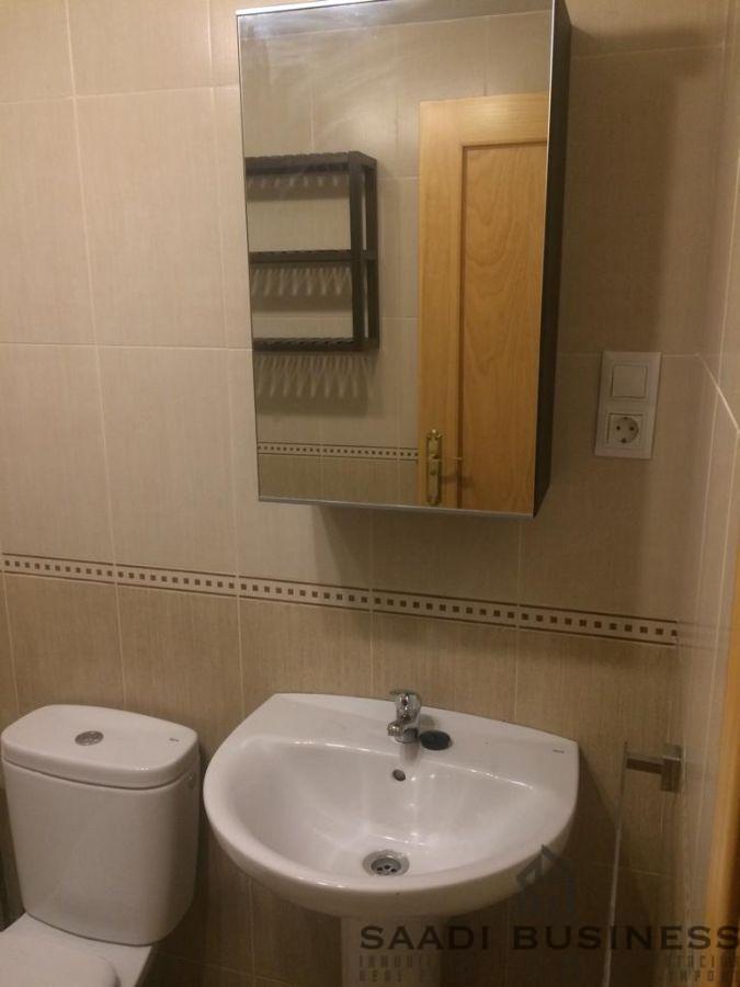 For sale of apartment in Alhaurín el Grande