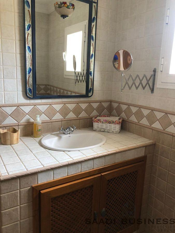 For sale of house in Málaga