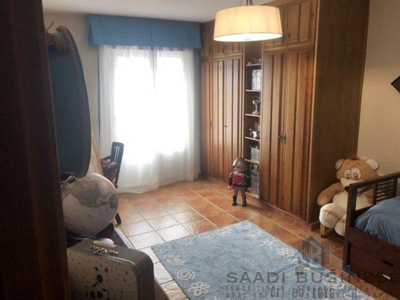 For sale of house in Rincón de la Victoria