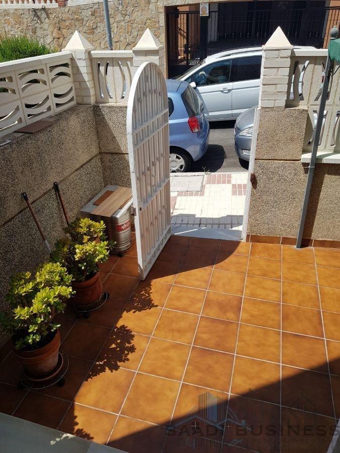 Venta de casa en Rincón de la Victoria