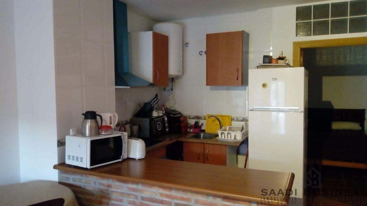 For sale of apartment in Macharaviaya