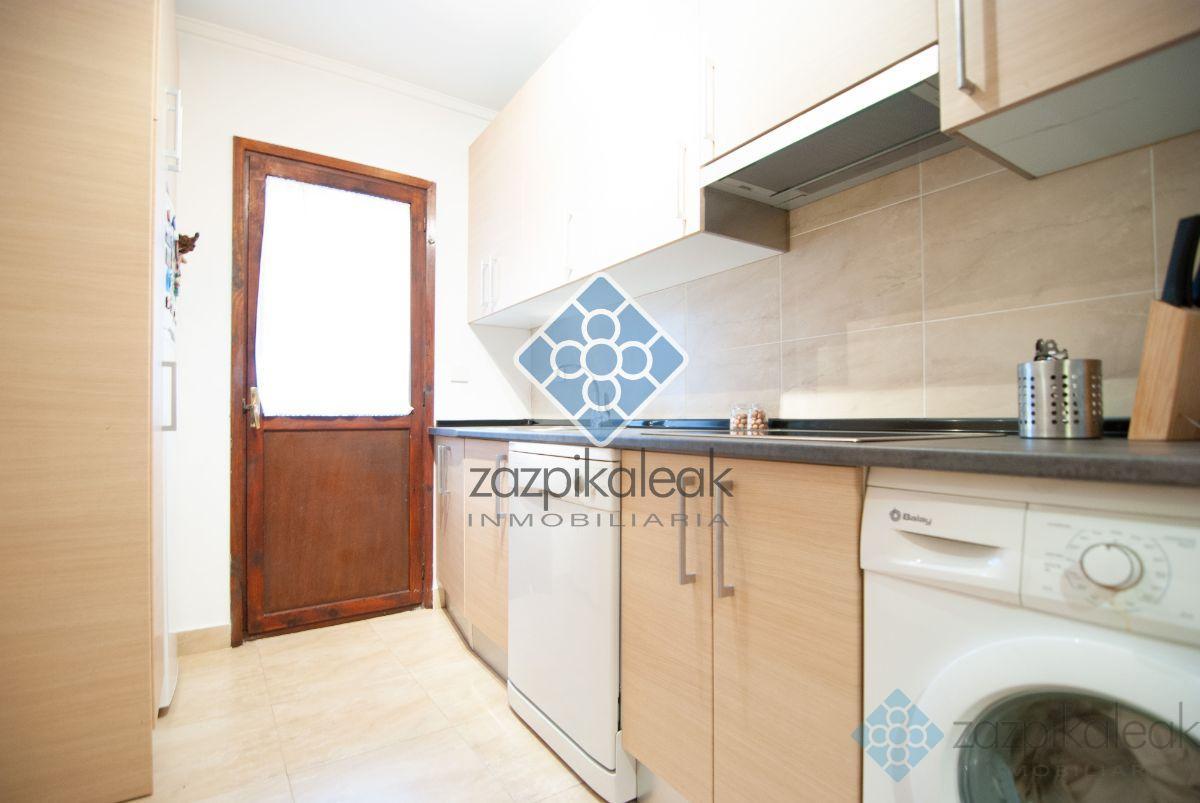 Vente de appartement dans Bilbao