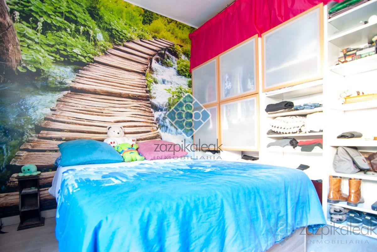 Vendita di appartamento in Bilbao