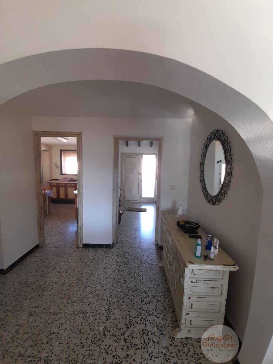 For sale of chalet in Alfaz del Pi