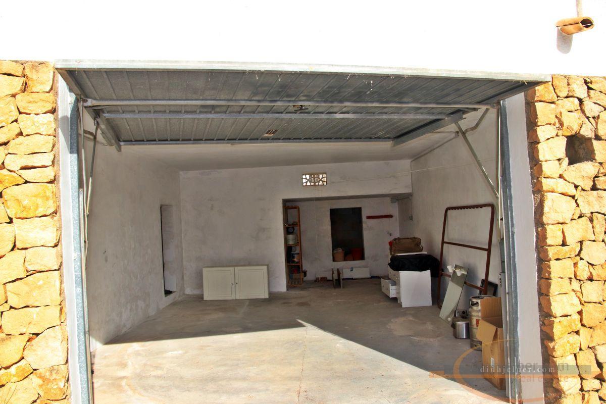 Venda de bungalow a Alfaz del Pi