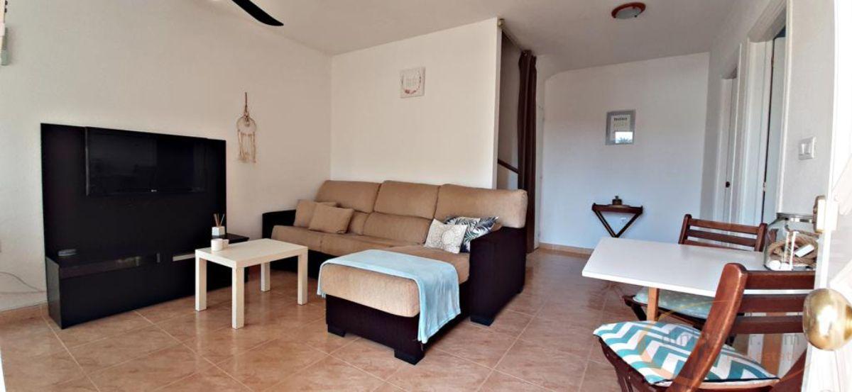 For sale of semidetached in Playa del Albir