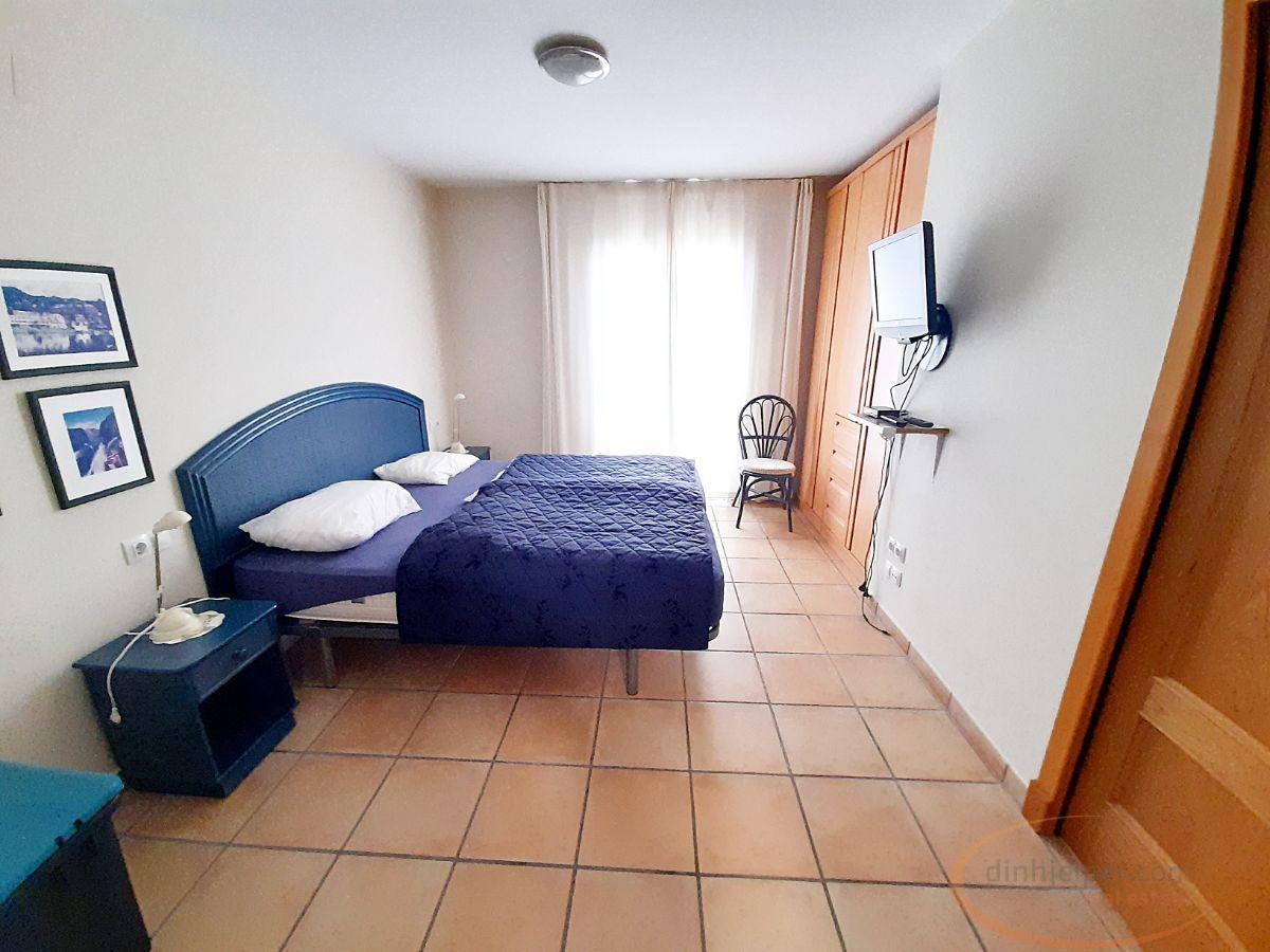 Venta de apartamento en Alfaz del Pi