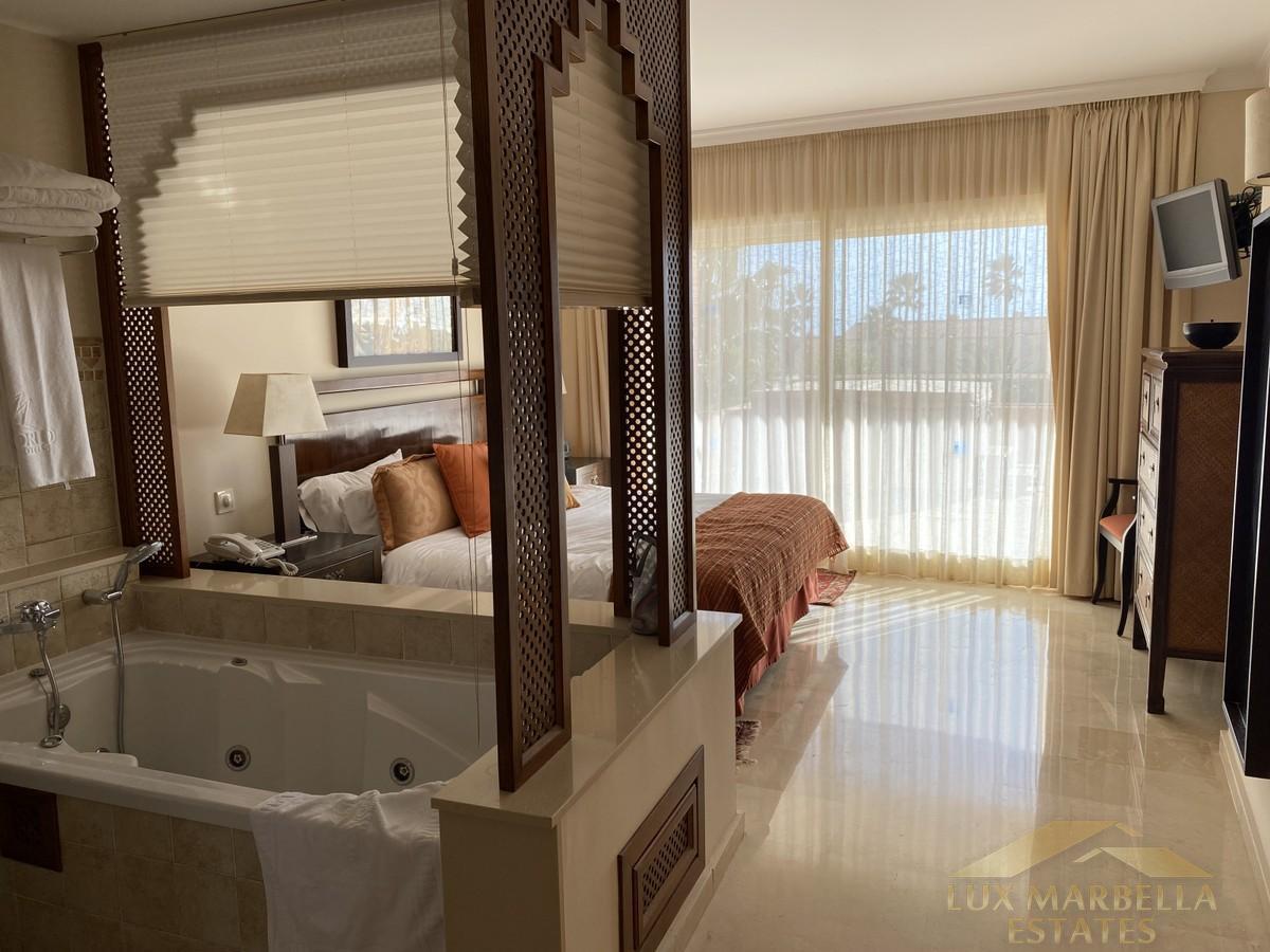 Vente de appartement dans Mijas Costa
