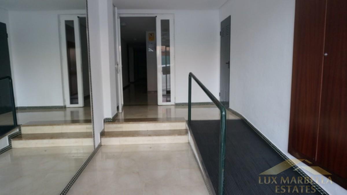 Продажа от   Апартаменты   на Marbella
