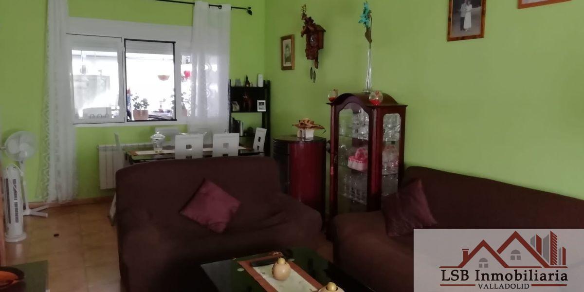 For sale of chalet in Aldeamayor de San Martín