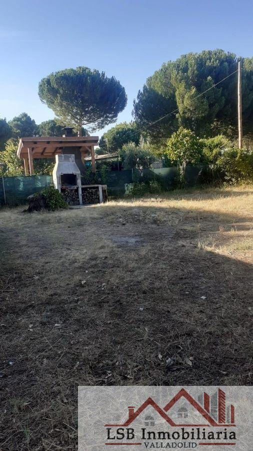 Venta de chalet en Tudela de Duero