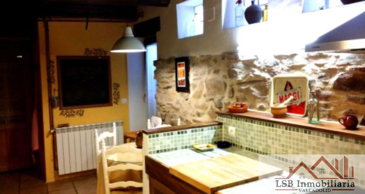 For sale of house in Bembibre