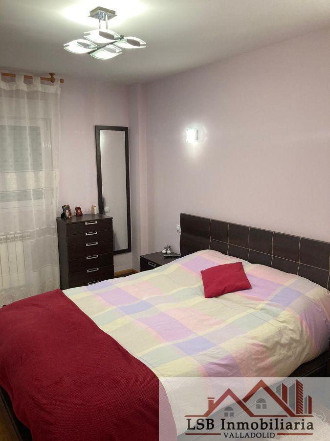 For sale of house in Sardón de Duero