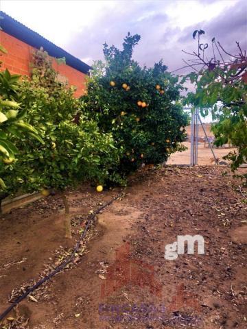 Venta de terreno en Medellín
