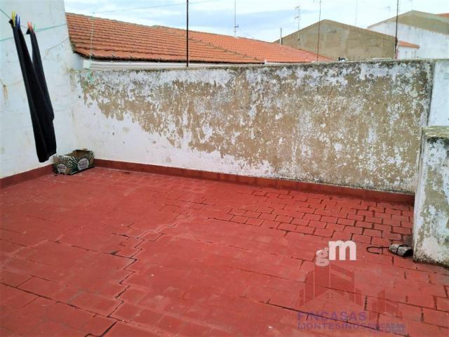 Venta de edificio en Quintana de la Serena