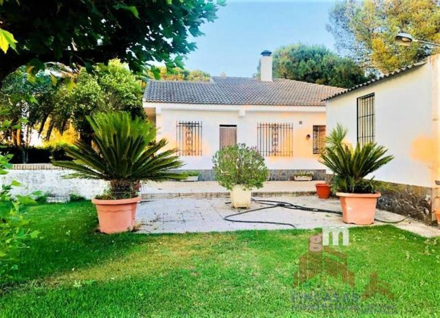 For sale of chalet in Mengabril