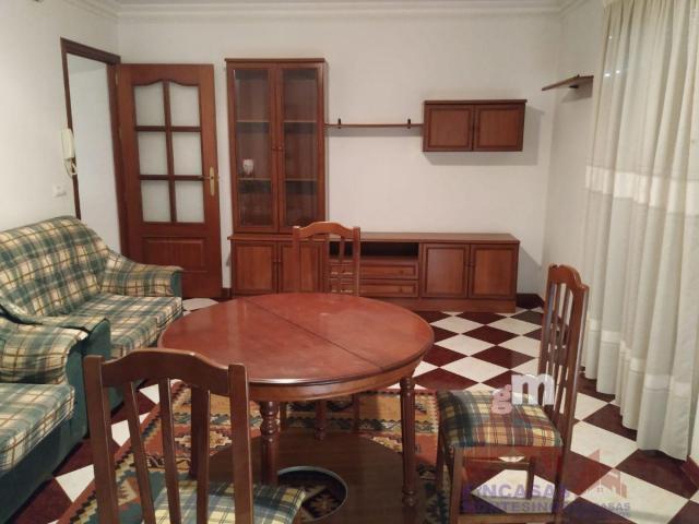 For sale of building in Quintana de la Serena