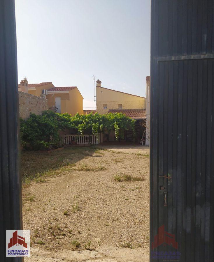 Venta de casa en Hernán Cortés