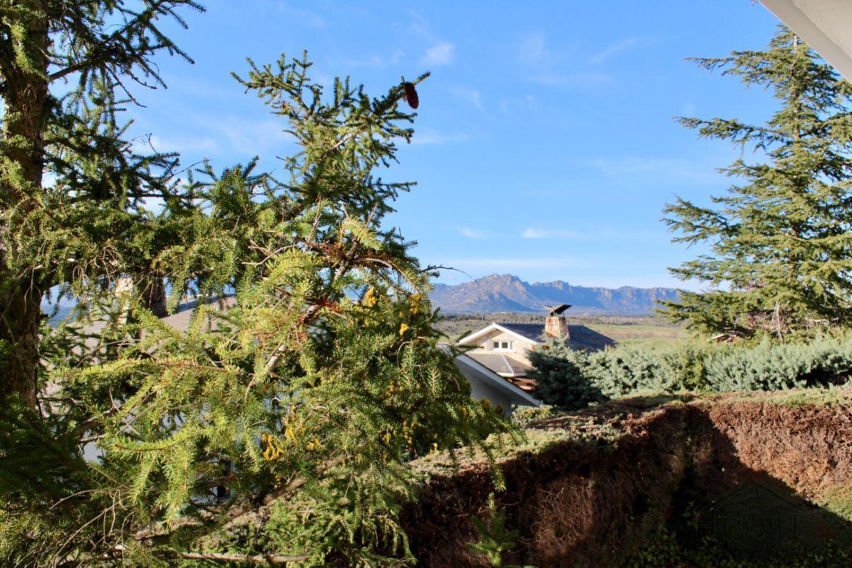 Venta de chalet en Venturada