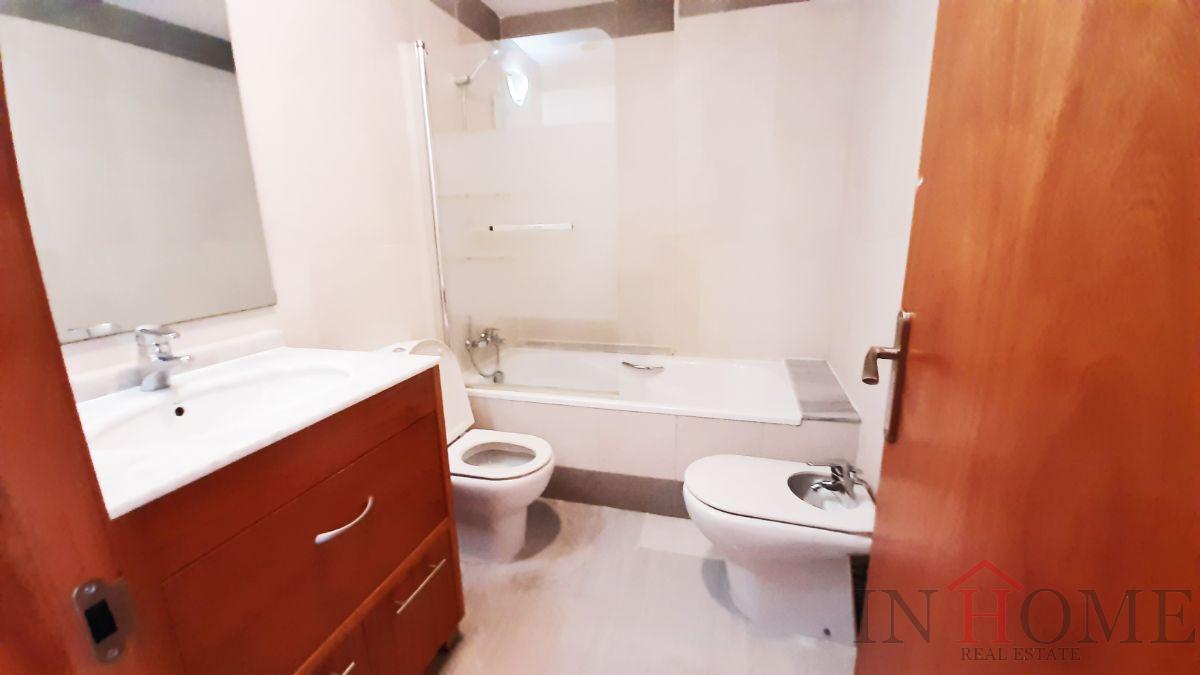 Verkoop van appartement in Villajoyosa