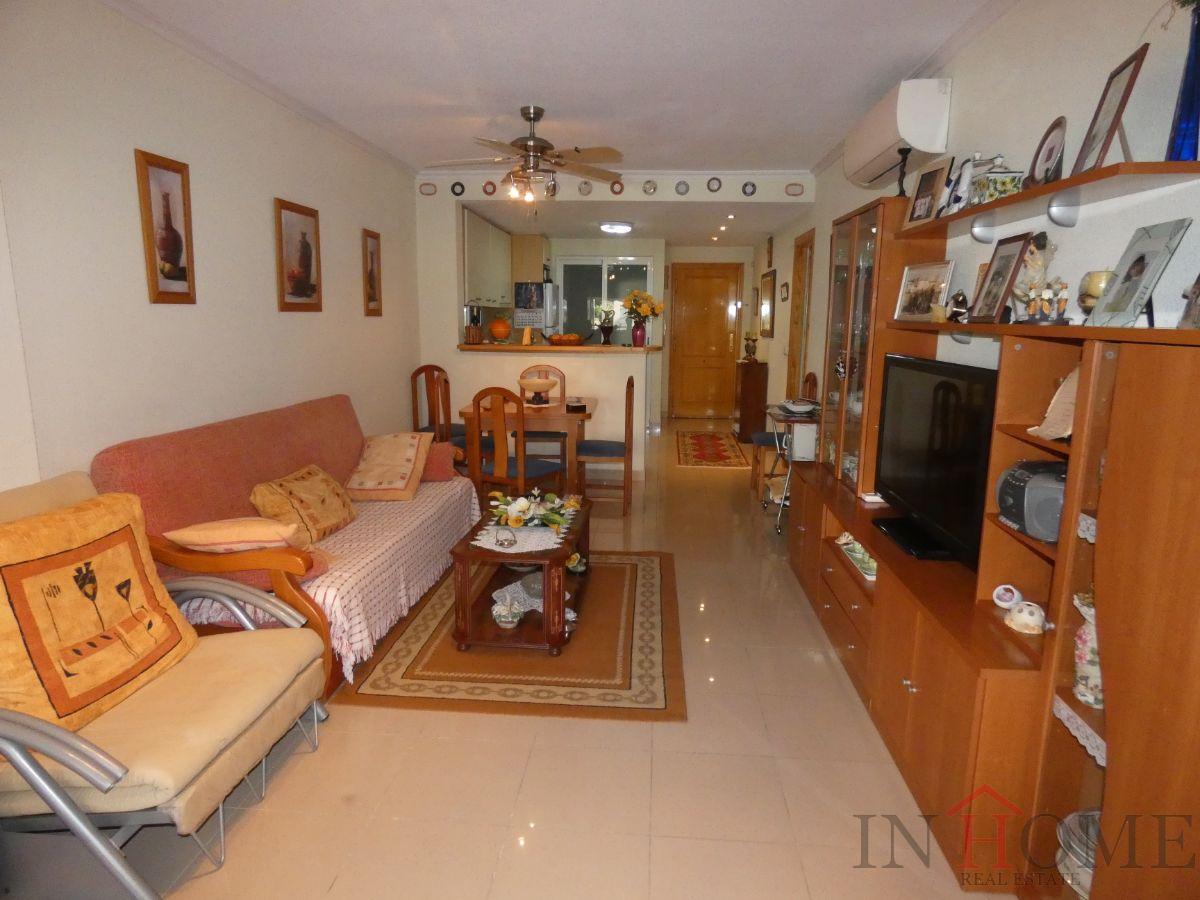 Vendita di appartamento in Villajoyosa