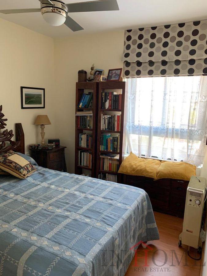 Vendita di appartamento in Benidorm