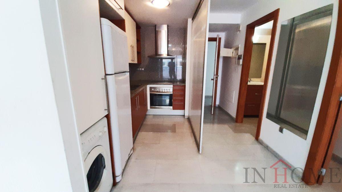 Продажа от   Апартаменты   на Villajoyosa