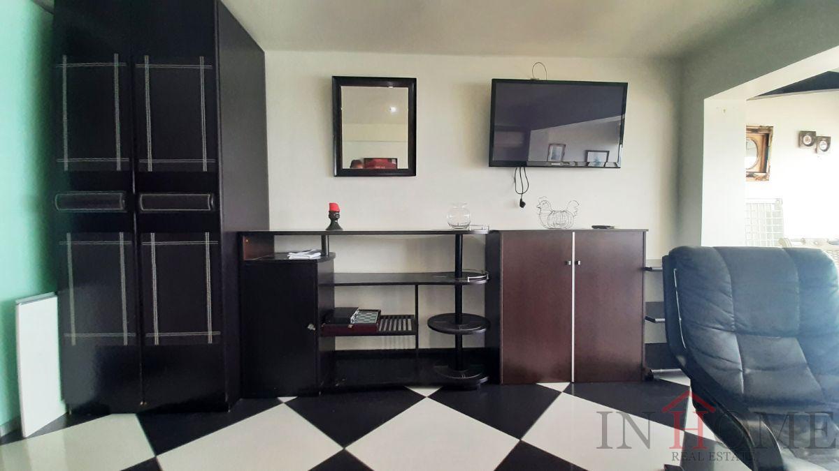 Vente de appartement dans Benidorm