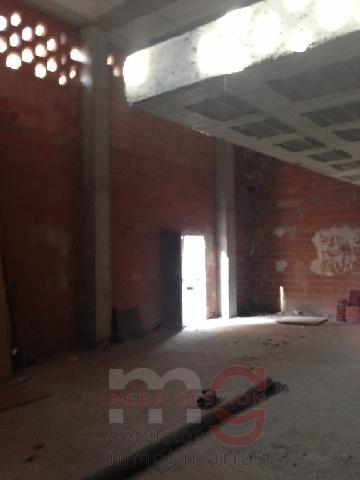 For rent of commercial in Vall d Uixó