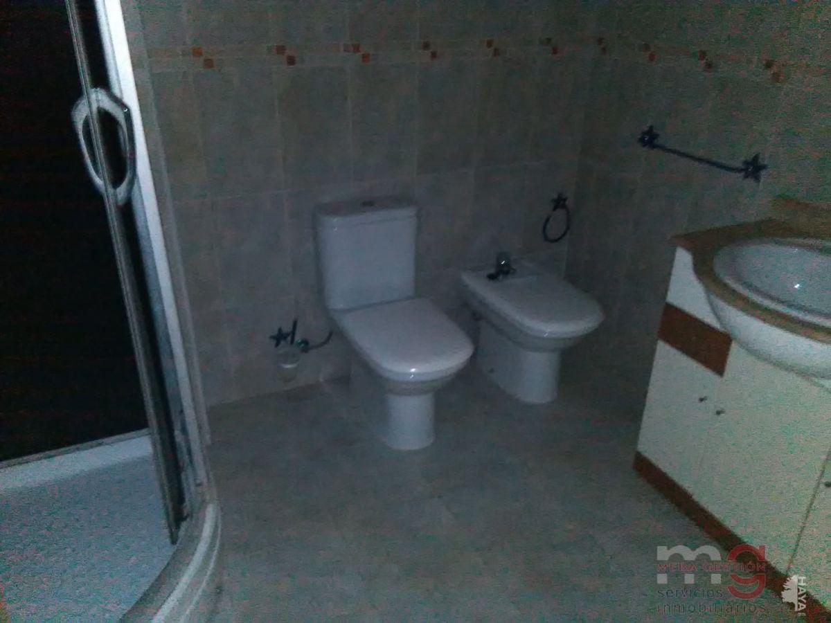 Venta de piso en Vinaròs