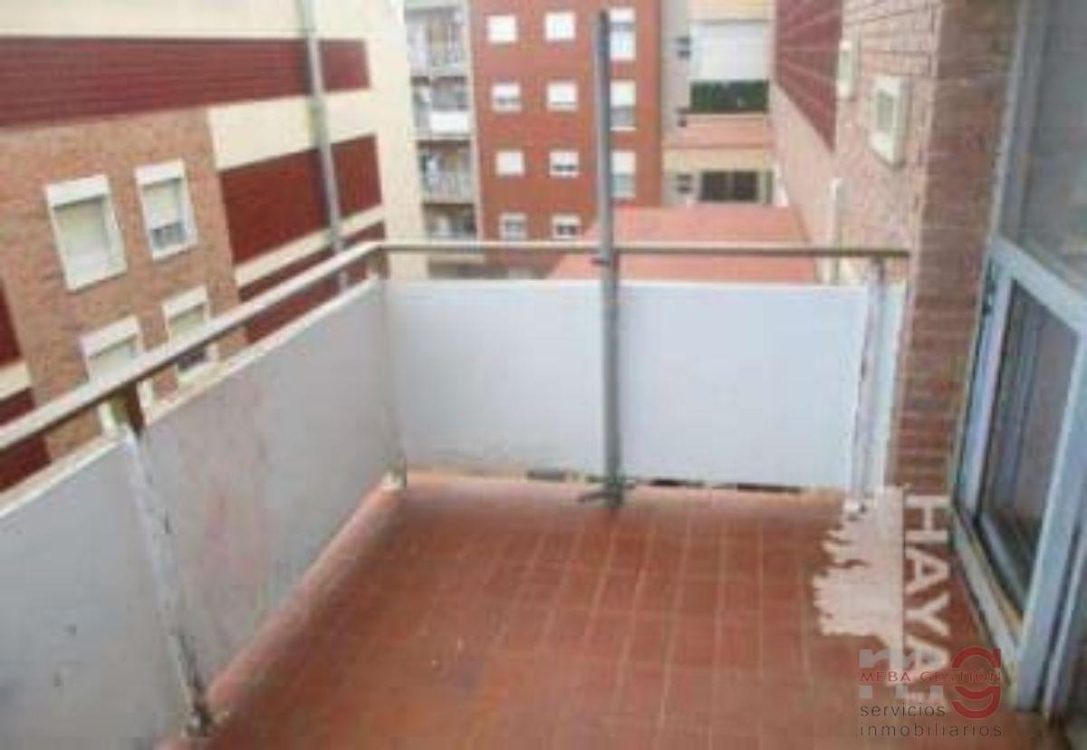 Venta de piso en Benicarló