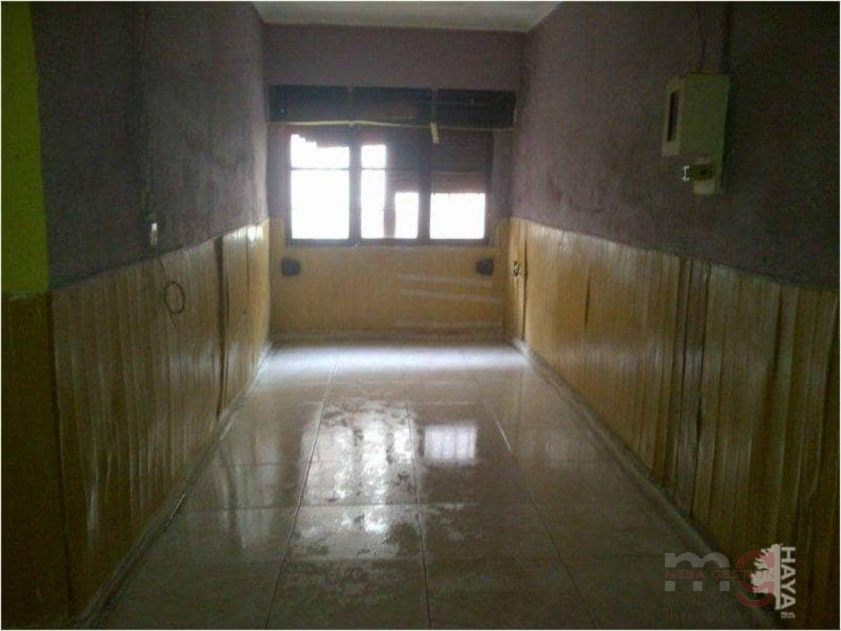 For sale of house in Xàtiva