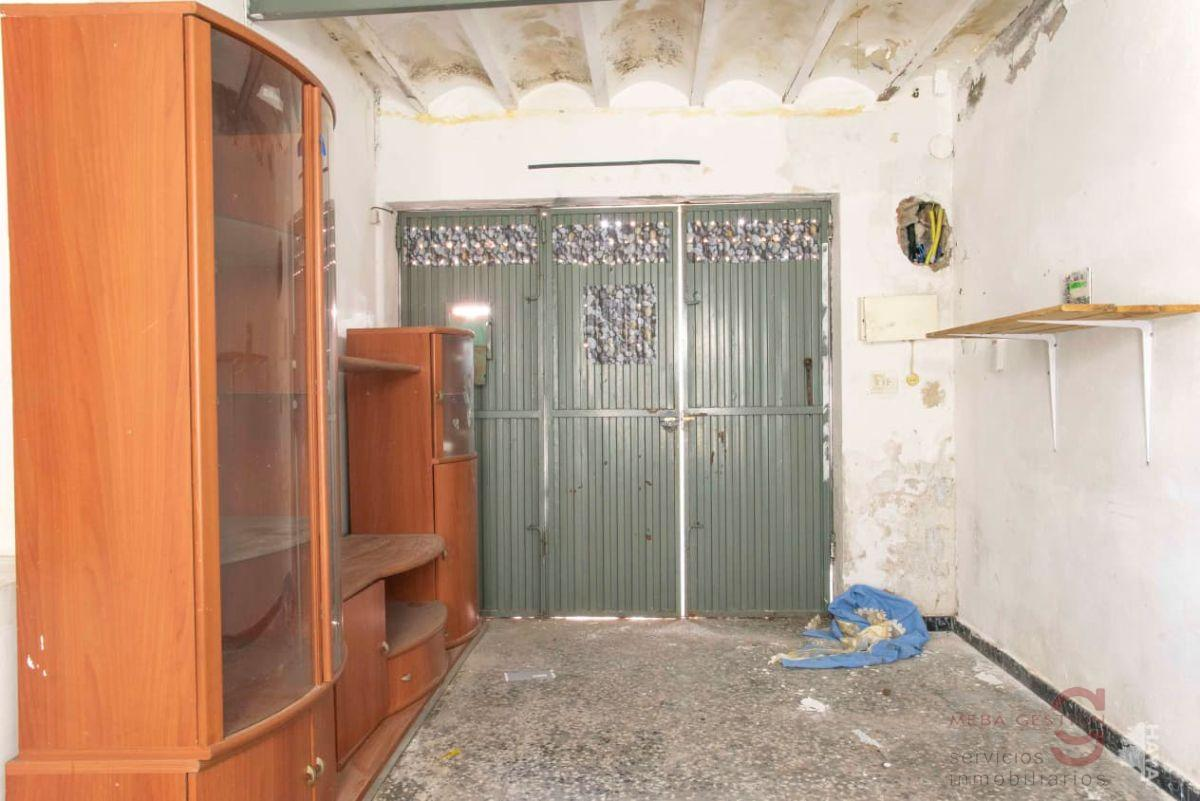 For sale of chalet in Betxí