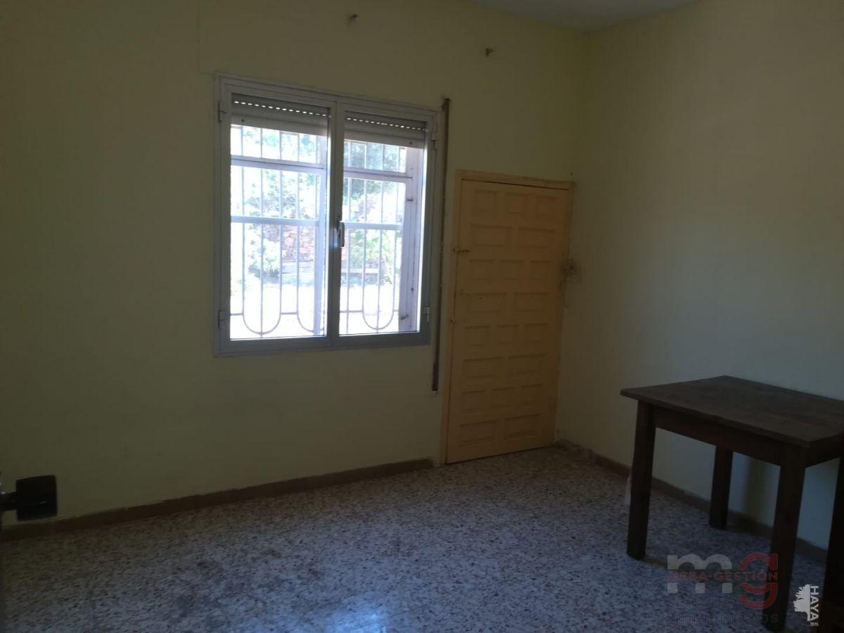 For sale of chalet in Rossell