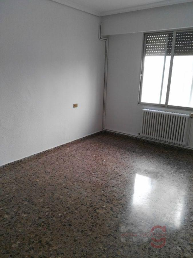 Venta de piso en Alcora