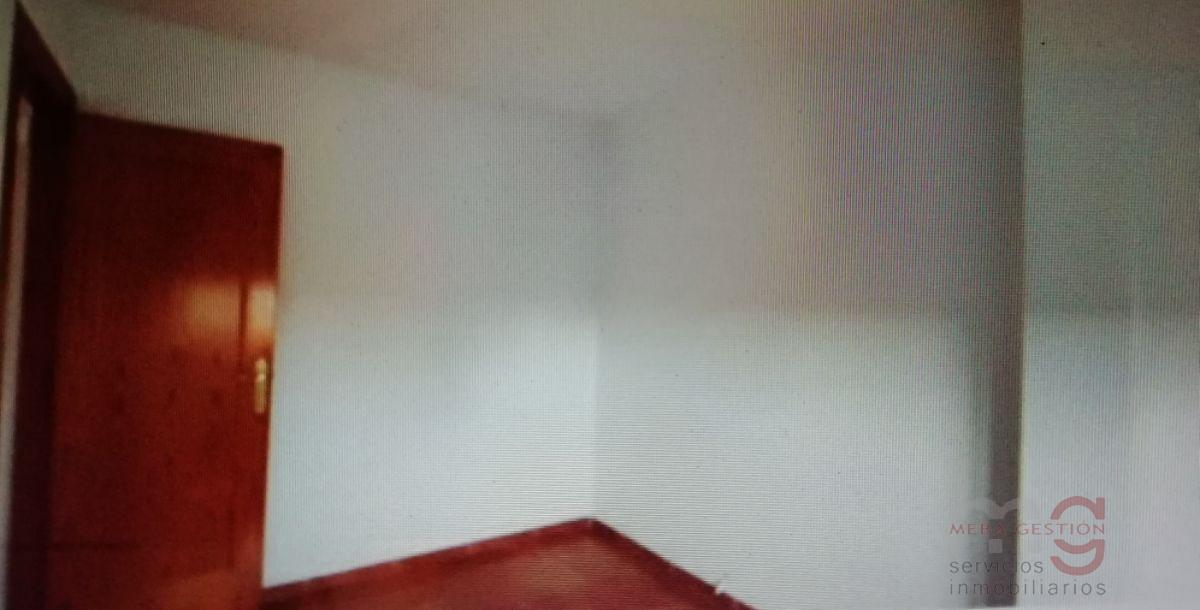 For sale of house in Vinaroz
