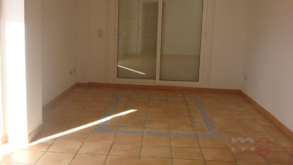 Venta de apartamento en Sant Jordi San Jorge