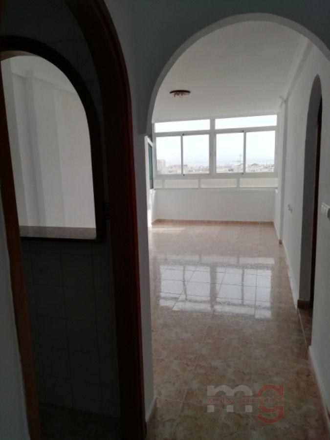 Venta de piso en Torrevieja
