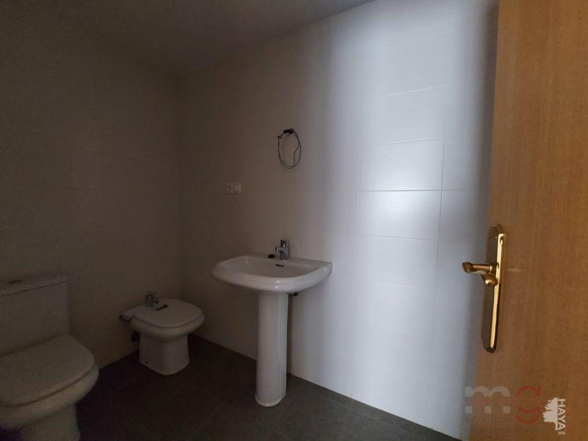 For sale of flat in Moncofa