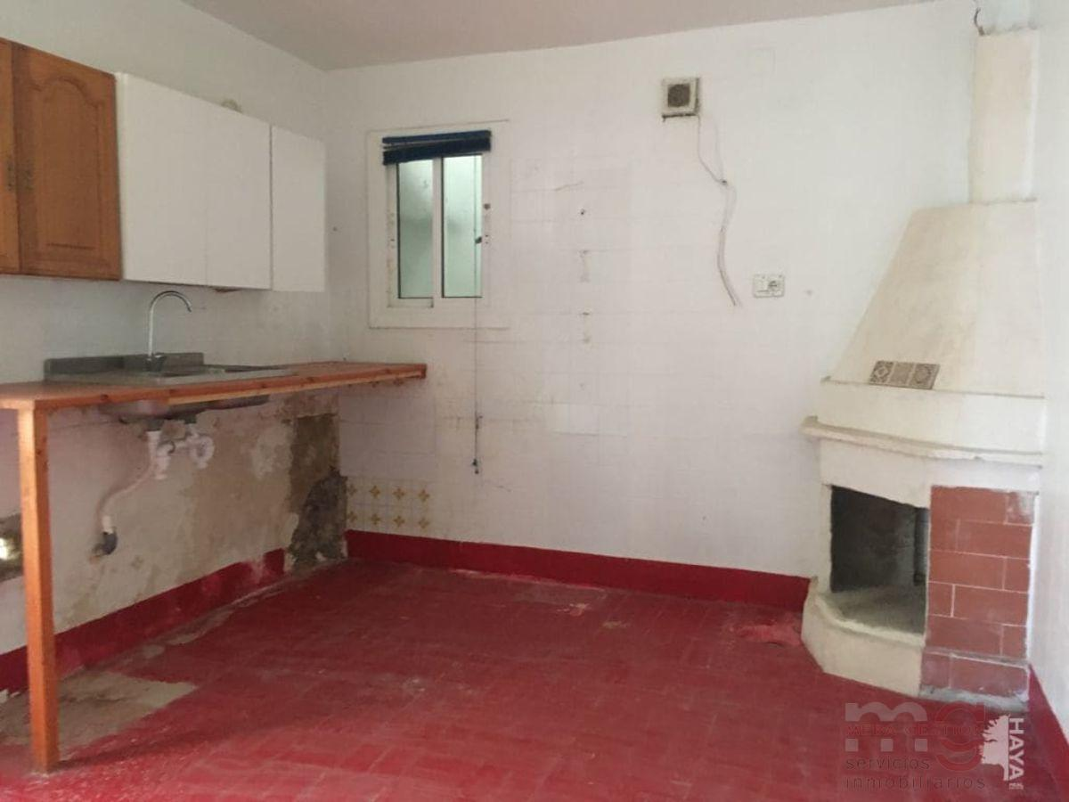 For sale of flat in Sagunto Sagunt