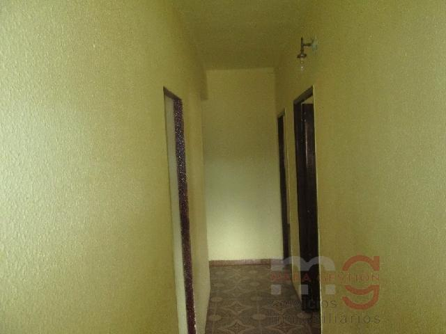 For sale of flat in Alcora