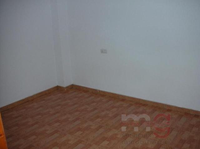 Venta de piso en Burriana